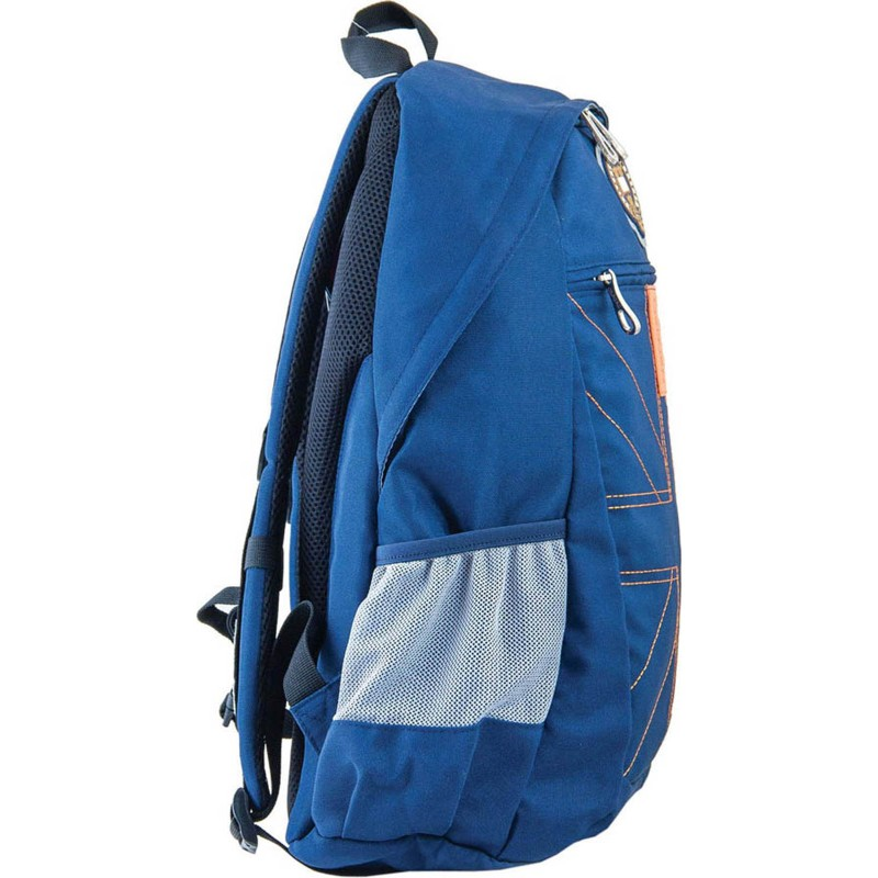 Рюкзак подростковый США киев