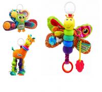 Игрушки для малышей (61)