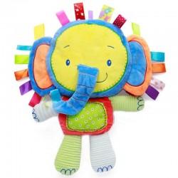 фото игрушка погремушка недорого