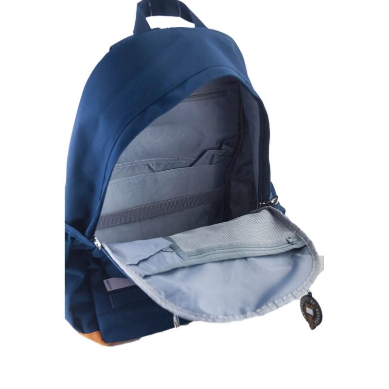 Рюкзак подростковый средний