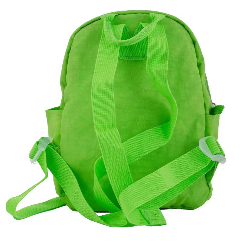 Рюкзак детский фото 1 вересня