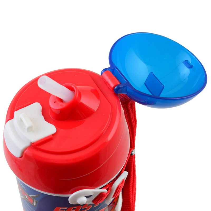 Бутылка для воды Cars фото