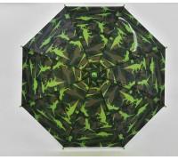 Зонтик детский Динозвары