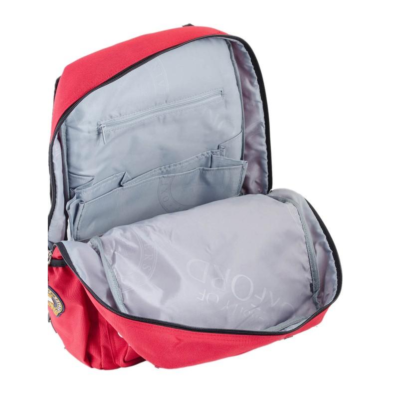 Рюкзак походный фото