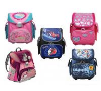 Детские рюкзаки, сумки (17)