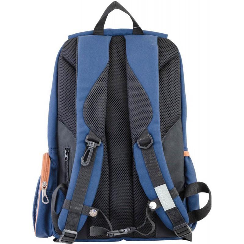 Рюкзак подростковый с карманами недорого
