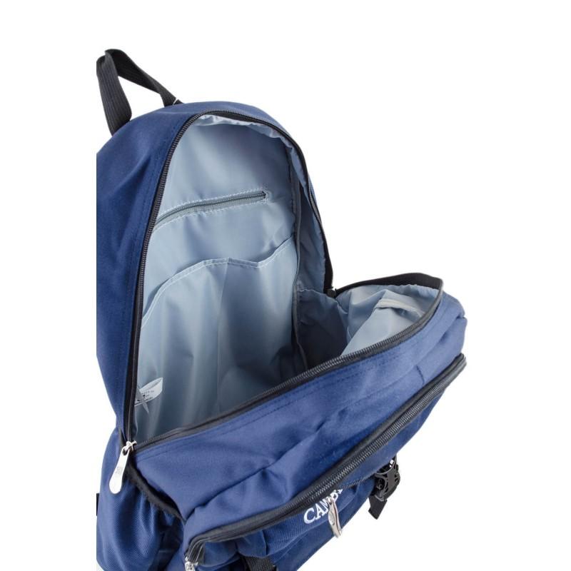 Рюкзак подростковый 31 * 43 * 13