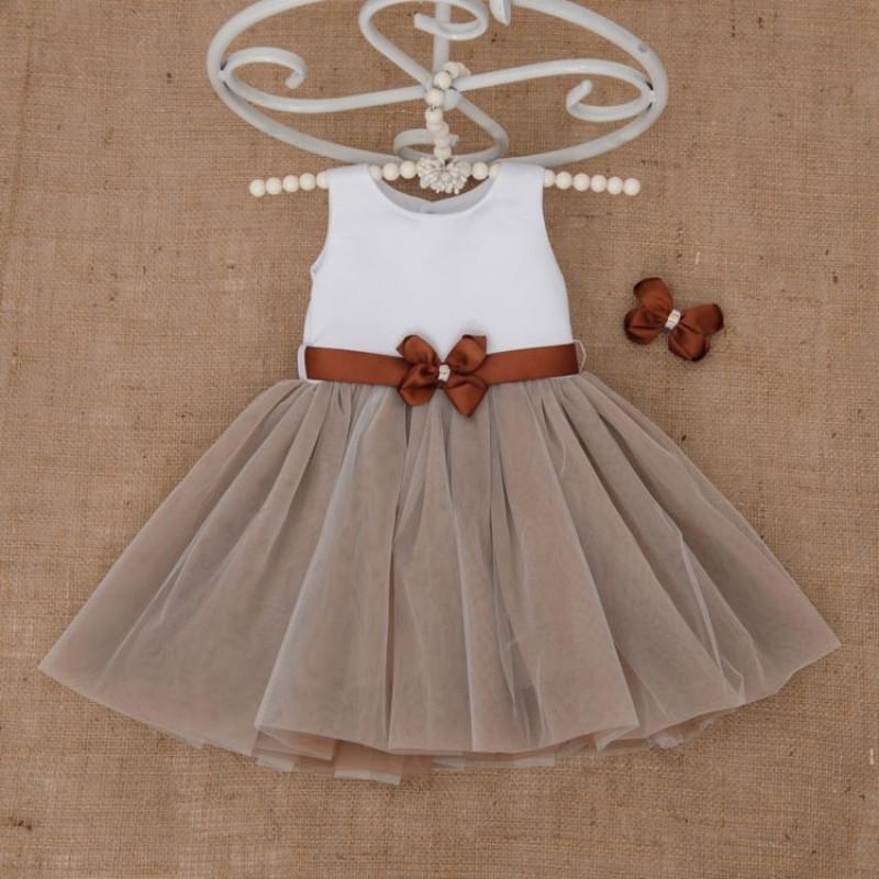 изображение нарядное платье Волшебница
