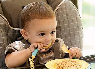 """Must-have для родителей на тему """"детская посуда"""""""