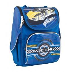 Рюкзак каркасный High Speed 34 * 26 * 14