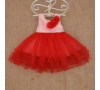 Нарядное платье Натали
