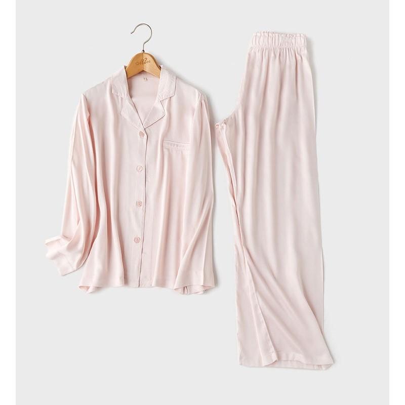 Пижама женская Missouri