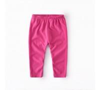 Штаны для девочки Штаны для девочки Жанр, розовый розовый