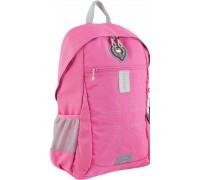 Рюкзак подросток 46.5*30.5*15.5
