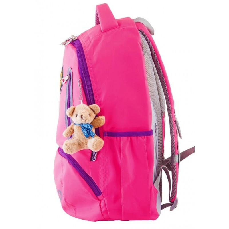 Рюкзак подростковый в школу