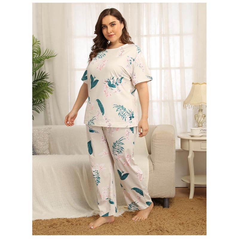 Пижама женская Lily