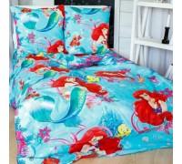 Комплект постельного белья ARIEL