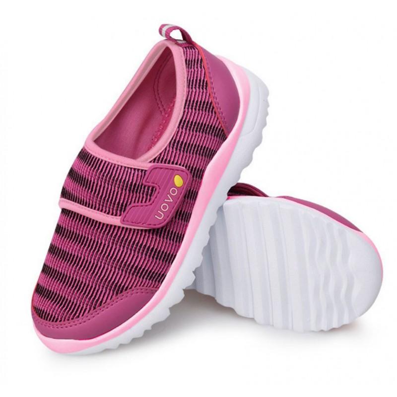Кроссовки для девочки на лето
