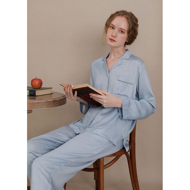 Пижама женская Azure
