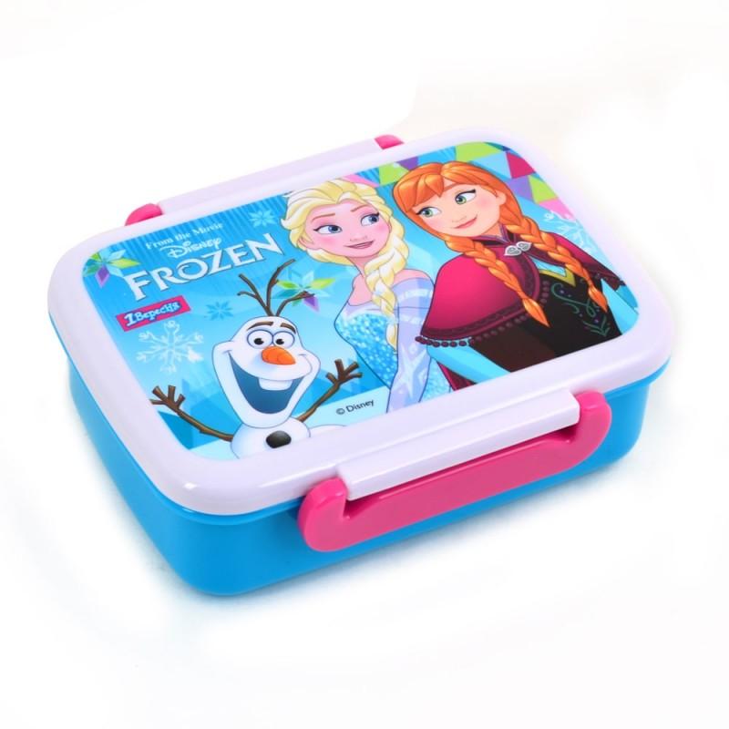 Контейнер для еды Frozen 420 мл 1 вересня