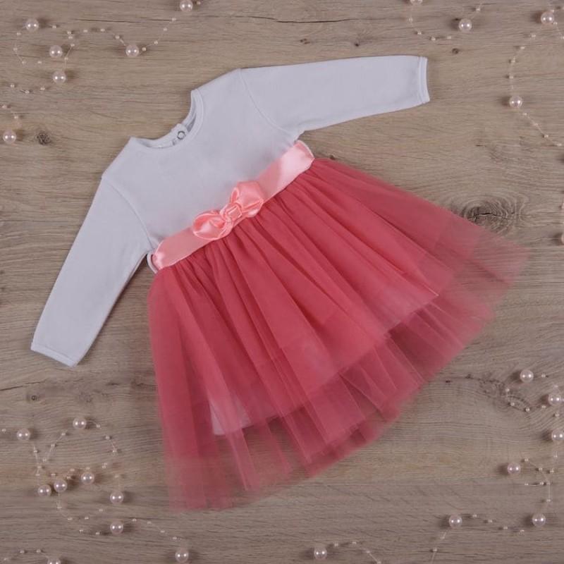 Купити дитяче ошатне плаття в дитячий сад не дорого в Києві з ... 3d16183d42627