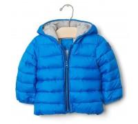 Куртка Голубой бриз