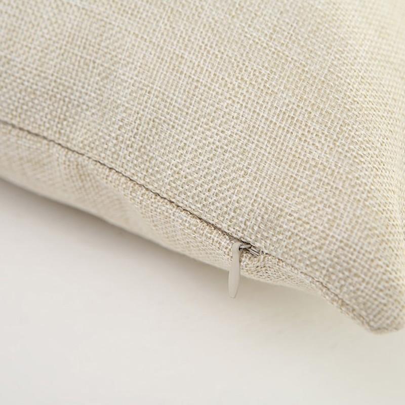 Подушка декоративная Нежный цветок