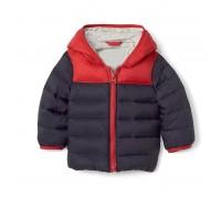 Куртка Графит мальчику