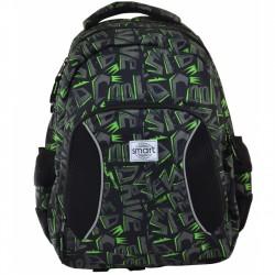 Рюкзак школьный Smart Drive