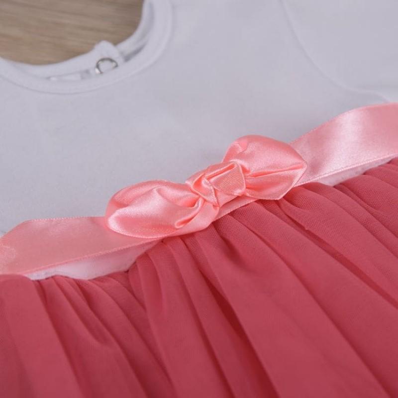 изображение нарядное платье детское в Киеве с доставкой