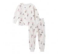 Пижама для девочки Fairy