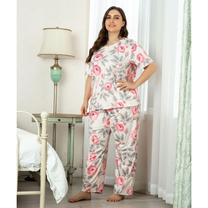Пижама женская Cute