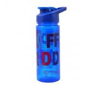Бутылка для воды Oxford 500 мл