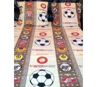 Детский комплект Футбол