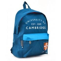 Підлітковий Рюкзак Blue 42*29*11