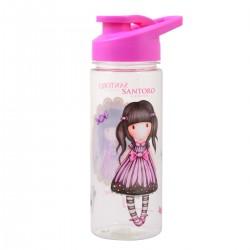 Бутылка для воды Santoro Candy фото
