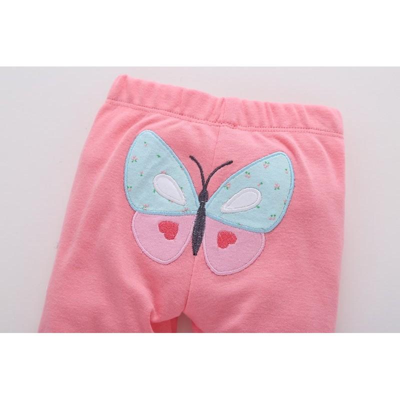 фото Боди и штанишки для девочки Украина