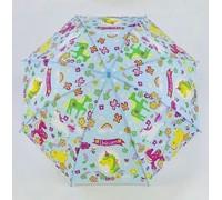 Зонтик детский Единорожка