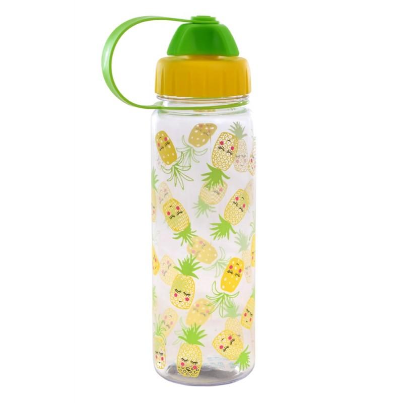 Пляшка для воды 500мл в школу