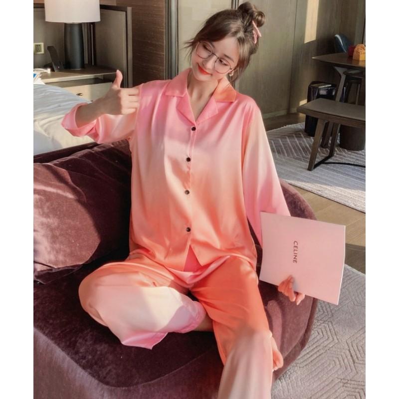 Пижама женская Bright glow