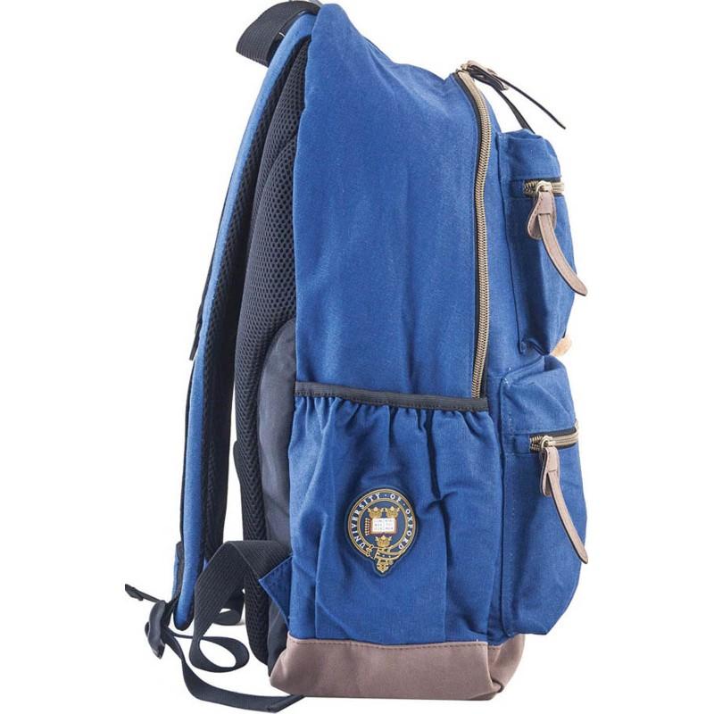 Рюкзак подростковый большой