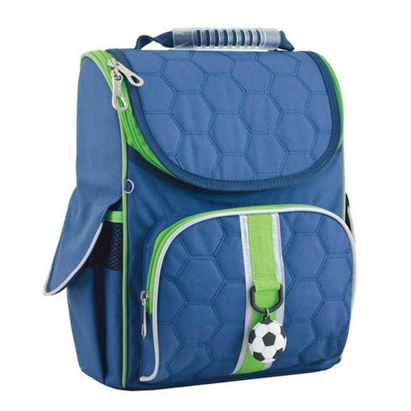 Рюкзак каркасный Football TopCompany