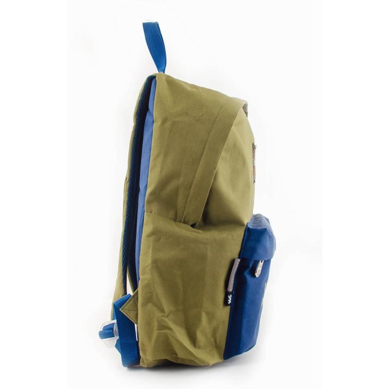Рюкзак подростковый Khaki киев
