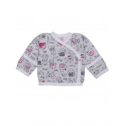 фото Дитяча сорочечка для дівчинки