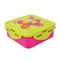 Контейнер для еды Butterfly 380 мл