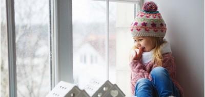 Советы как одевать малышей модно и одновременно практично