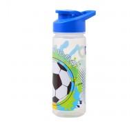 Бутылка для воды Born to play 500 мл