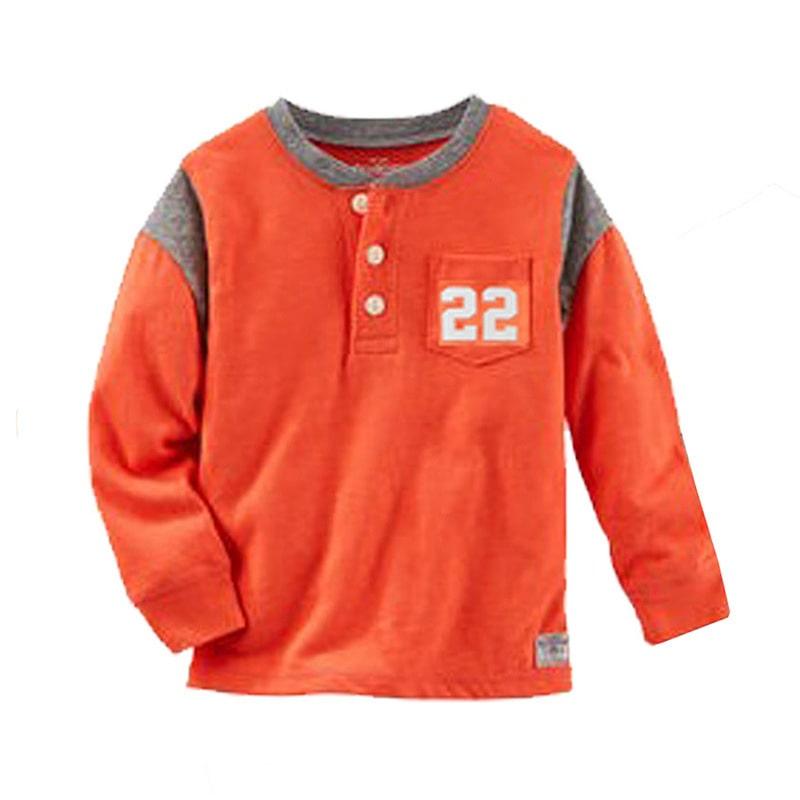 Кофта для мальчика Номер 22
