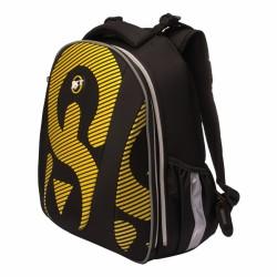 Рюкзак школьный каркасный Riddle