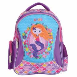 Рюкзак школьный Smart Mermaid